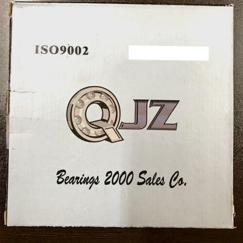 2x FS207-x2 Mounted Unit Housing Replacement New QJZ