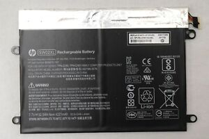 HP-SW02XL-Rechargeable-Batteries-859470-1B-for-use-with-series-TPN-Q180-TPN-Q181