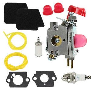 Carburetor-Air-Filter-For-Craftsman-944518252-358794781-Leaf-Blower-545081857