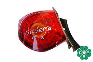 Fanale-posteriore-esterno-sinistro-alfa-romeo-giulietta-2010-gt