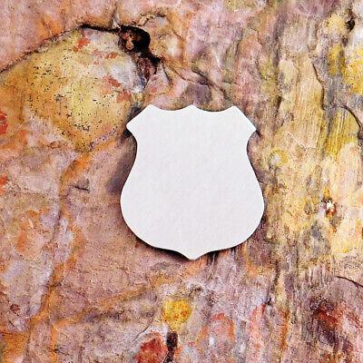 TREE Stamping Enameling Blanks Aluminum Brass Bronze Copper Nickel 5