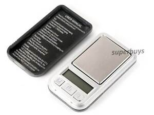 Digital-LCD-0-01-100g-Gram-Mini-Portable-Weigh-Weighing-Weight-Measure-Scale