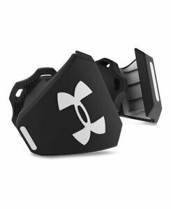 UNDER-ARMOUR-Football-Helmet-Visor-Eye-Shield-QUICK-RELEASE-Clips-Hardware-Set