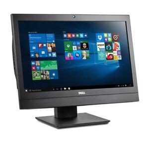 DELL-Optiplex-7440-AiO-23-034-i5-6500-4x3-2GHz-8GB-500GB-DVD-RW-Touch-WLAN-WIN10