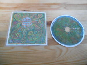 CD-Pop-The-Clean-Mister-Pop-11-Song-Promo-MORR-MUSIC
