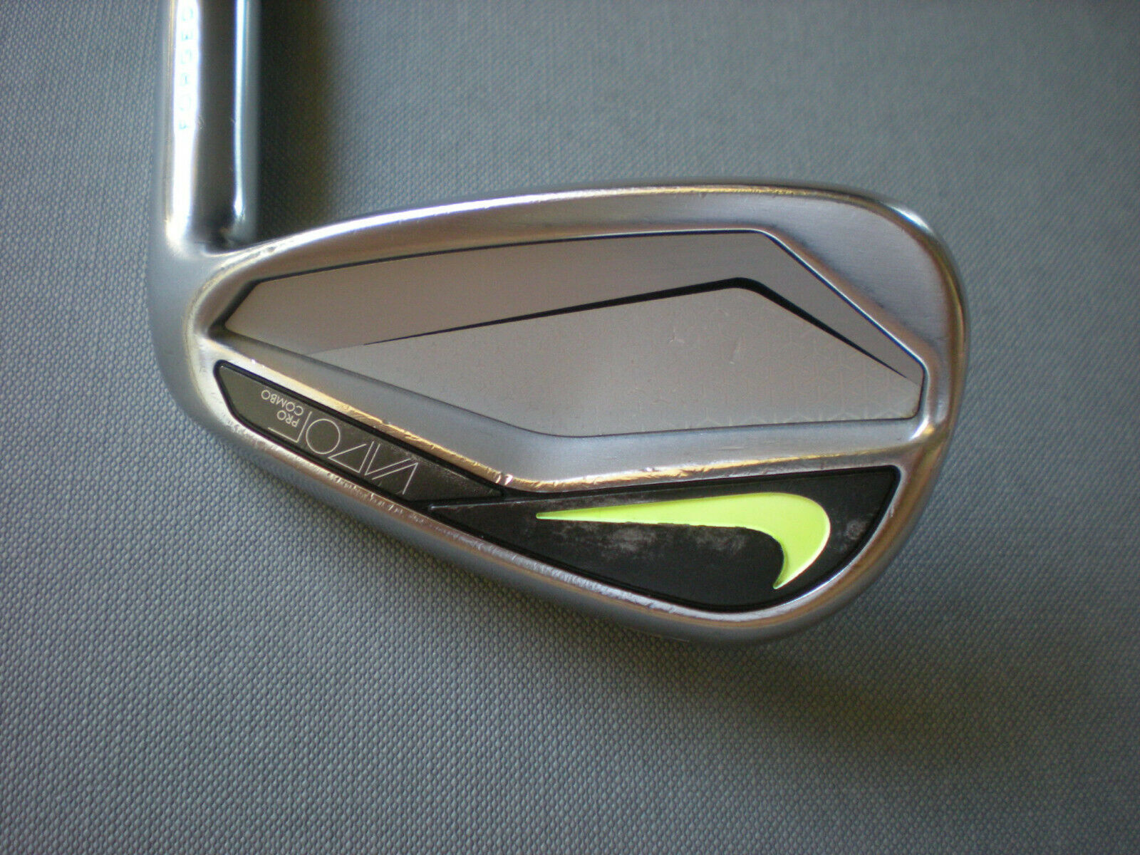 NIKE VAPOR PRO COMBO FORGED APPROACH