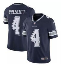 item 5 Nike Dallas Cowboys Dak Prescott  4 NFL Men s Jersey Navy Size XL  -Nike Dallas Cowboys Dak Prescott  4 NFL Men s Jersey Navy Size XL f4a9a3527