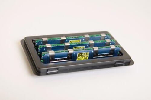 48GB 3x16GB DDR3 PC3L-8500R 4Rx4 ECC Server Memory RAM HP ProLiant ML350 G6