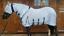 Sheldon Medway Horse Combo tapis FLY