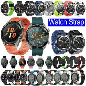 huawei watch gt armband