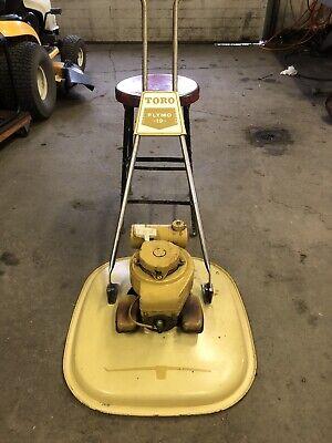 Flymo Drive Belt 5107605-00//7 Easimo Rollermo Venturer Visimo Electric Mower