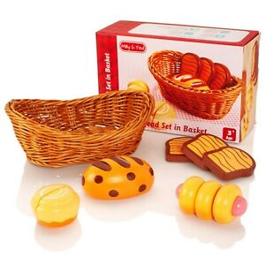Milly-and-Ted-Wooden-Bread-Basket-Set-BNIB-SAWT860-6