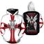 Knights-Templar-Armor-Hoodies-Jacket-Crusader-Cross-Medieval-Sweathsirt-Pullover thumbnail 20