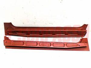 Sottoporta esterno destro FIAT 500