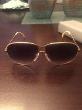 c7f493cbd1c5 item 2 Cazal Vintage Eyeglasses - NOS - Model 728 -Col. 332 - Gold   White -Cazal  Vintage Eyeglasses - NOS - Model 728 -Col. 332 - Gold   White