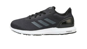 ee6959545e3f Image is loading adidas-cloudfoam-Men-COSMIC-2-Running-Sneakers-Shoes-