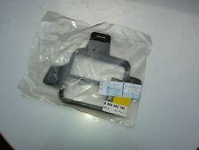 RENAULT MEGANE SCENIC BUMPER LOWER GRILL BUMPER AIR GRILL 8200052790