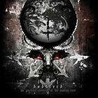 The Parasitic Survival of the Human Race [EP] by Dodsferd (CD, Mar-2014, Moribund Records)