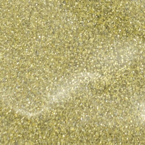 Synthetic Diamond Powder 70//80Mesh 212//180 Microns Weight 100 carats=20 Grams