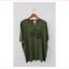 Lucky-Brand-Men-039-s-Handcrafted-Short-Sleeve-T-Shirt thumbnail 12