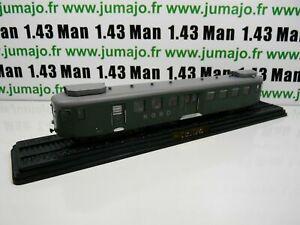 MEA37R-MICHELINES-amp-Autorails-train-SNCF-1-87-HO-NORD-ZZ-23-CFMCF-1935