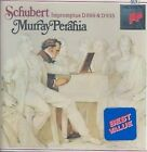 Schubert: Impromptus For Piano (CD, Feb-1984, Sony Classical)