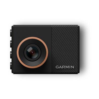 NEU Garmin DashCam 55 Kamera 1440p Super HD Laufwerk Recorder - schwarz