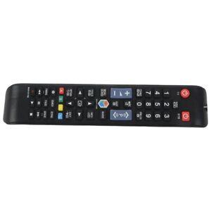 2X-Nouvelle-telecommande-pour-Samsung-SMART-TV-BN59-01178B-UA55H6300AW-UA60-U1Z7