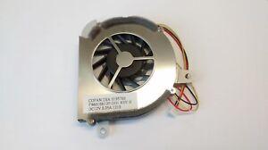AVID HDX PCI Card cooling Fan