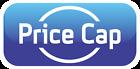 pricecap