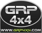 grp4x4