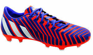 016c7489c521 Adidas Predator Absolado Instinct FG Firm Ground Mens Football Boots ...