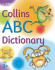 Collins ABC Dictionary by HarperCollins Publishers (Paperback, 2005)