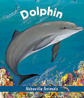 Dolphin by Mymi Doinet (Paperback, 2000)
