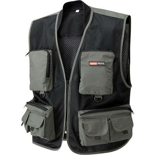 Leeda Profil Fly Vest - All  Sizes  online shopping sports