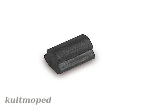 Gummi Puffer für Seitenbleche SR4-1 SR4-2 //1 SR4-3 SR4-4 MOPED MOKICK Spatz Star