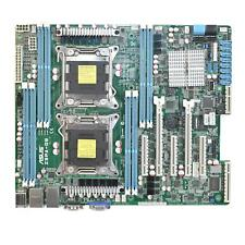 ASRock EP2C602 Intel RSTe Drivers for Windows XP