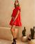 UK-Women-Ladies-Summer-Smock-Dress-Holiday-Beach-Casual-Loose-Frill-Sundress thumbnail 17