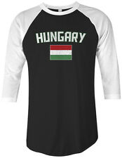 anti Orban government political S to 3XL cotton Hungary O1G T-shirt Budapest