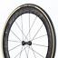 Vittoria Corsa G Graphene Isotech 700cx28mm Tubular Road Bike Tire PAIR