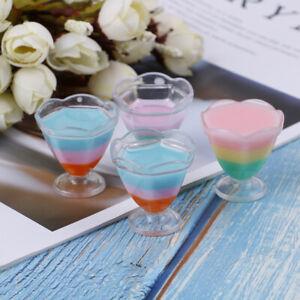 1Pc-1-12-Dollhouse-miniature-food-jelly-cream-cup-doll-house-decorationJ-yb