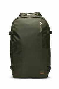Swims Motion Backpack in Olive