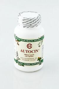 Autocin-by-Chi-Enterprise-Inc-300mg-Capsule-120-Caps-Herbal-Supplement