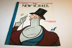 FEB-23-1952-NEW-YORKER-magazine-cover