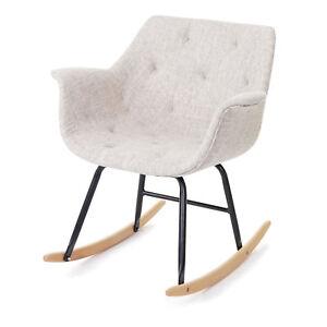 Fauteuil-a-bascule-Malmo-T820-rocking-chair-basculant-tissu-creme-gris