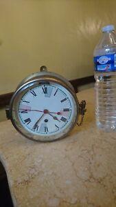 horloge-de-bateau
