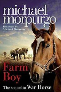 Farm-Boy-von-Michael-Morpurgo