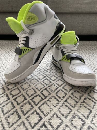 Nike Air Trainer SC 2 Size 9.5