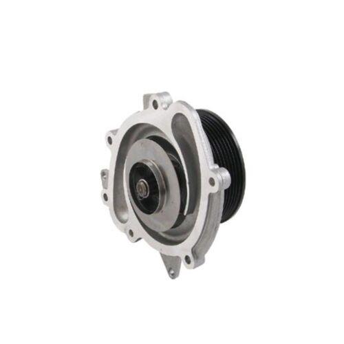For Mercedes W164 W211 Dodge Freightliner Sprinter GENUINE Engine Water Pump