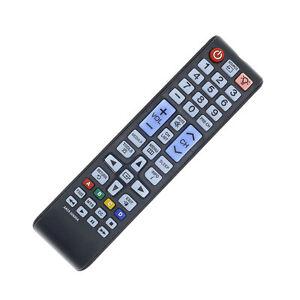 UN46EH6000FXZA UN46EH6000 LT22B350ND PN60E535 OEM Samsung Remote Control for UN22F5000AFXZA PN60E530